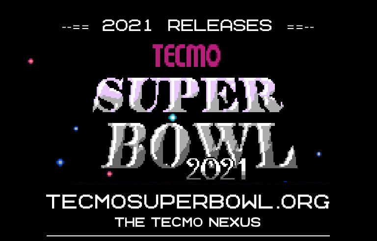 Super Bowl 2021 Kickoff